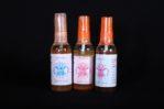 Toko Herbal Sedia dan Distributor Bedak Sari Cair – Ramuan Madura