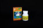 Toko Herbal Sedia dan Distributor Jamu Awet Ayu Jokotole | Ramuan Herbal Tetap Cantik Ala Orang Madura
