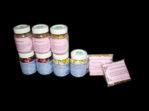 Toko Herbal Sedia dan Distributor Jamu Bersalin Lengkap | Jamu Ramuan Madura