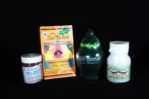 Toko Herbal Sedia dan Distributor Jamu Empot Empot – Jamu Sepet Madura | Ramuan Madura Asli