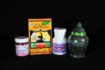 Toko Herbal Sedia dan Distributor Jamu Galian Rapet (Sari Rapet) | Ramuan Herbal Madura Asli