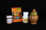 Toko Herbal Sedia dan Distributor Jamu Montok Payudara – Jamu Sehat Perempuan | Warisan Leluhur Madura