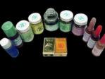 Toko Herbal Sedia dan Distributor Jamu Perawatan Penganten | Ramuan Tradisional Madura