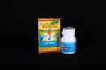 Toko Herbal Sedia dan Distributor Jamu Sari Wangi | Ramuan Herbal Madura Mengatasi Bau Badan
