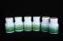 Toko Herbal Sedia dan Distributor Ramuan Madura | Jamu Penyubur Kandungan | Ramuan Herbal untuk Infertility