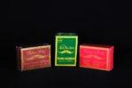 Toko Herbal Sedia dan Distributor Ramuan Madura | Sabun Sari Keset| Jamu Khas Madura Untuk Organ Kewanitaan