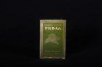 Toko Herbal Sedia dan Distributor Sabun Madu Prima Ramuan Khas Madura