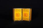 Toko Herbal Sedia dan Distributor Sabun Madu Wajah | Ramuan Madura