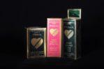 Toko Herbal Sedia dan Distributor Sabun Keset untuk Vagina | Sabun Perawatan Wanita Prima