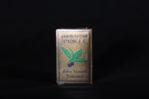 Toko Herbal Sedia dan Distributor Sabun Zaitun Prima | Ramuan Tradisional Madura Asli