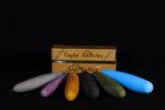 Toko Herbal Sedia dan Distributor Tongkat Madura Asli – Ramuan Madura | Warisan Leluhur Madura